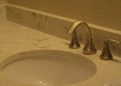 Bathroom Fixtures-8