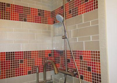 Bathroom Remodel-4